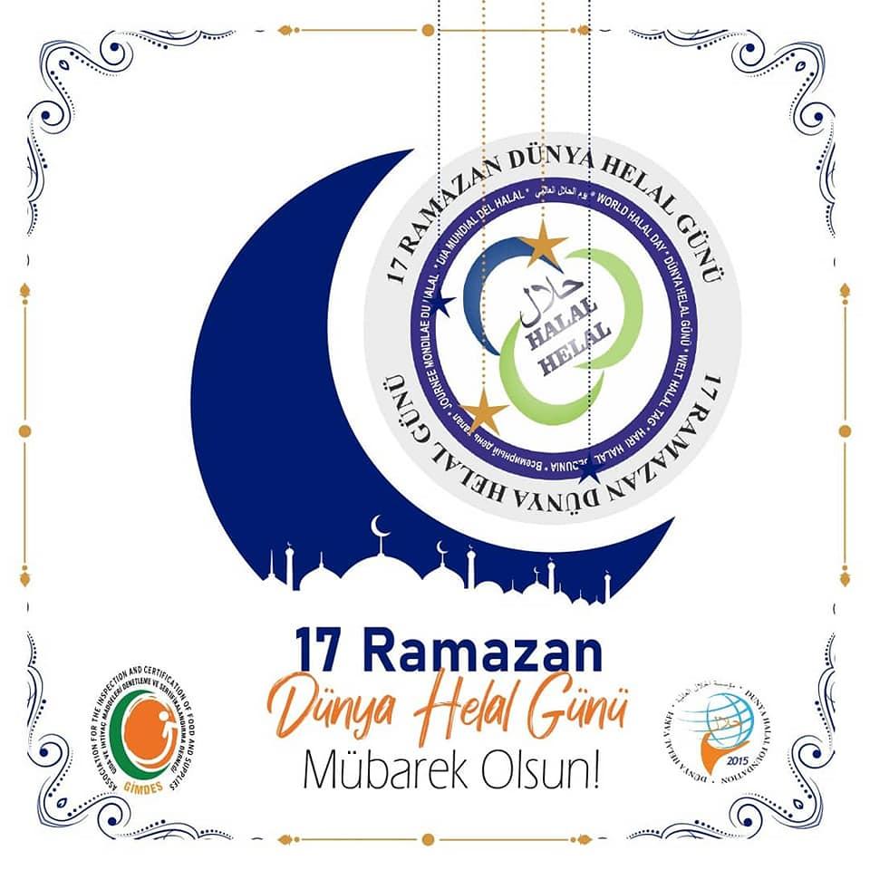 17-ramazan-yarisma