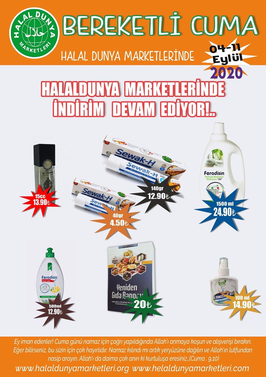 bereketli-cuma