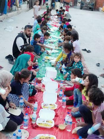 suriye-iftar