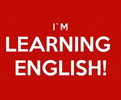 ingilizce eğitim