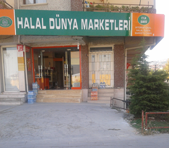 halal-market-ankara-etlik