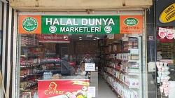 inegol-market