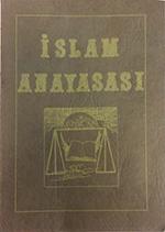 İslam Anayasası