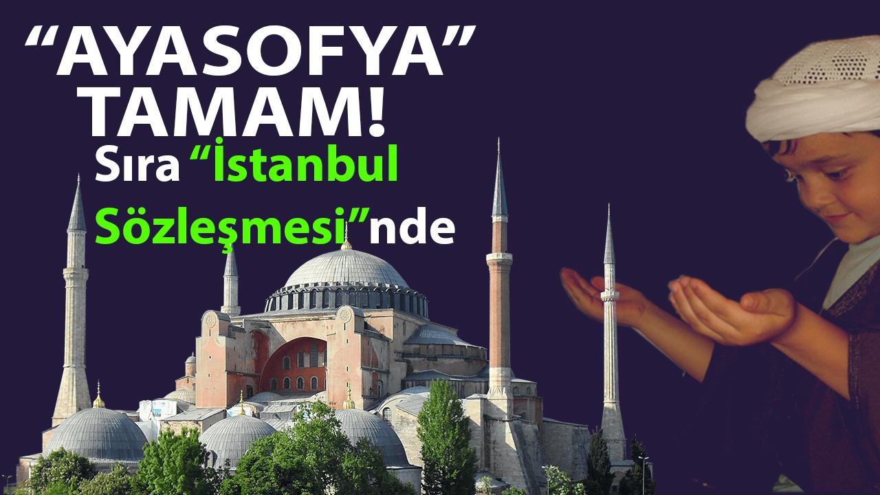 istanbul-sozlesmesi
